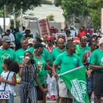 2018 Bermuda Labour Day March JM  (55)