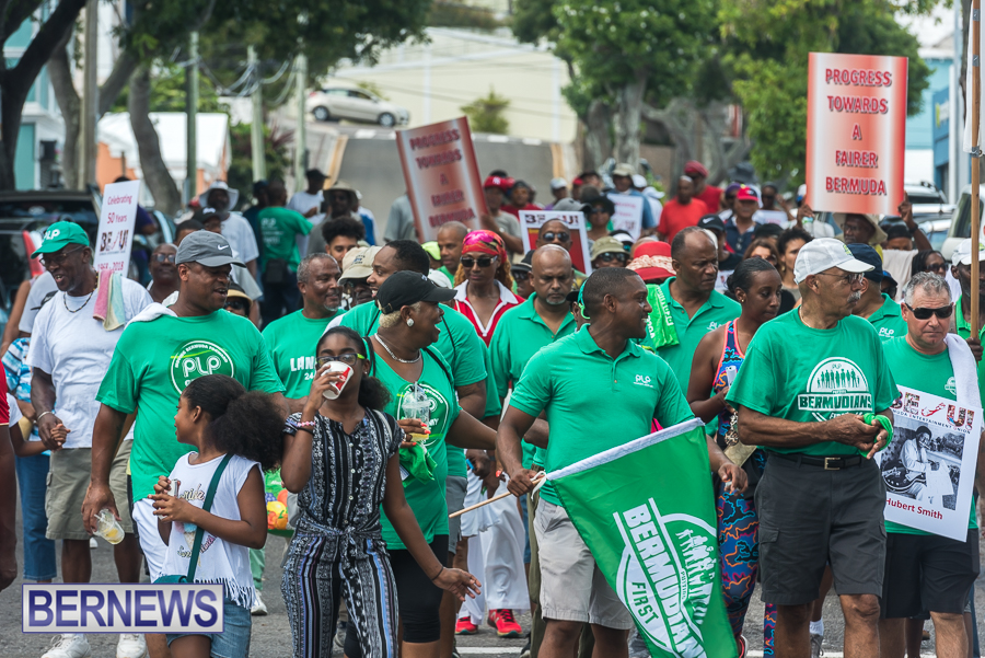 2018-Bermuda-Labour-Day-March-JM-55