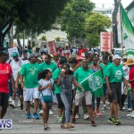 2018 Bermuda Labour Day March JM  (56)