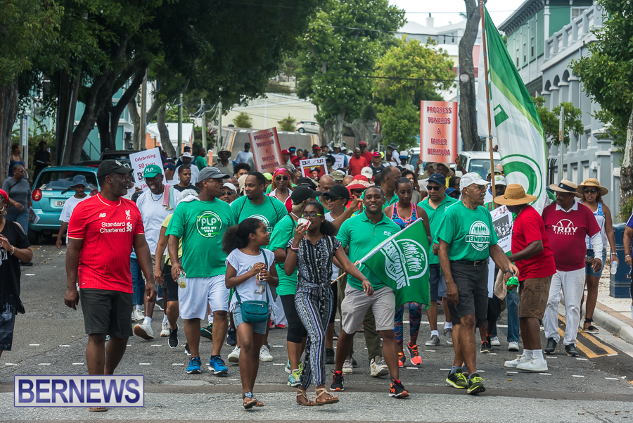 2018-Bermuda-Labour-Day-March-JM-56