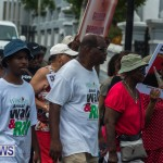 2018 Bermuda Labour Day March JM  (58)