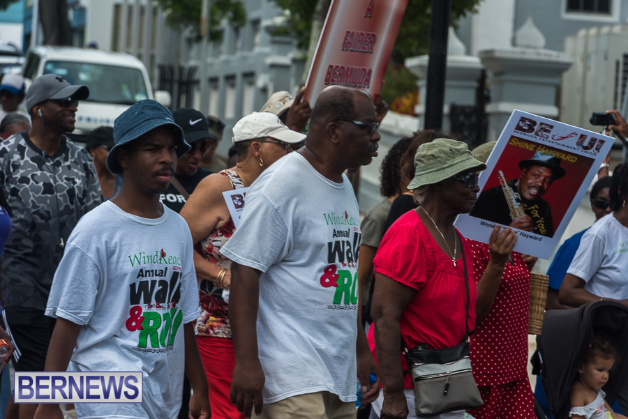 2018-Bermuda-Labour-Day-March-JM-58