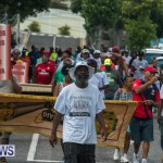 2018 Bermuda Labour Day March JM  (59)