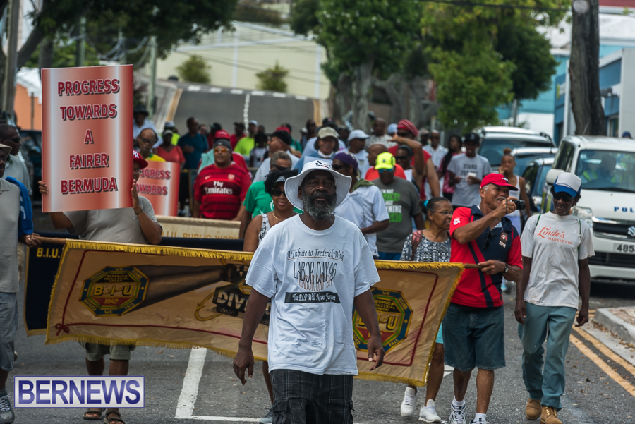 2018-Bermuda-Labour-Day-March-JM-59