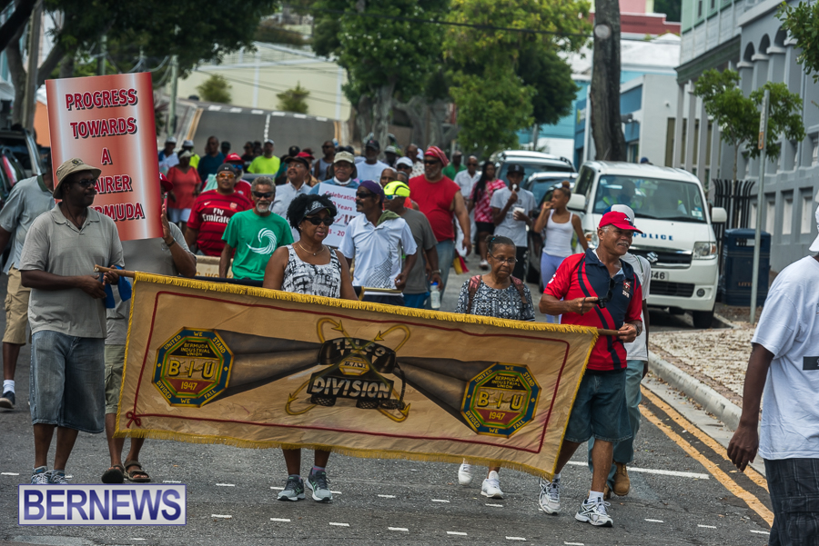 2018-Bermuda-Labour-Day-March-JM-60