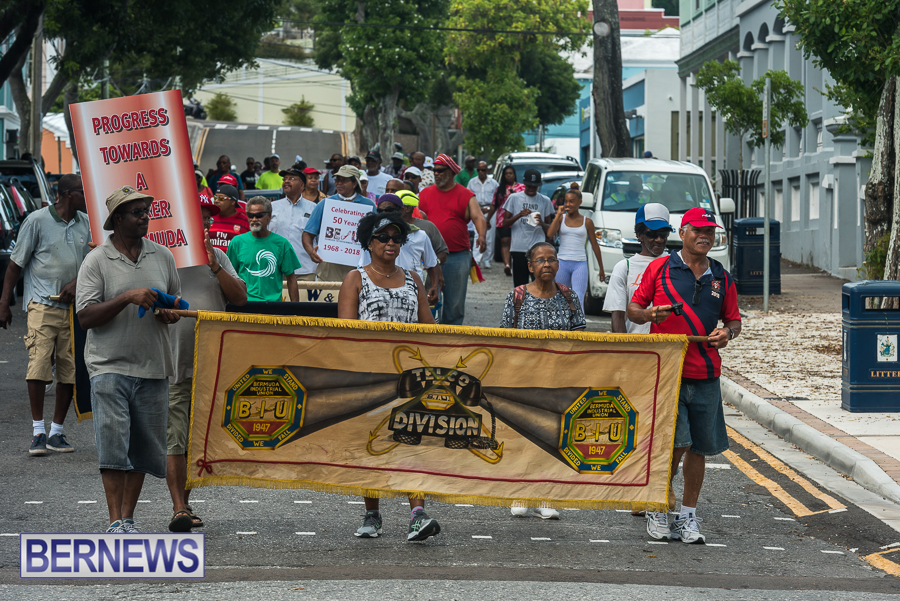 2018-Bermuda-Labour-Day-March-JM-61