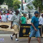 2018 Bermuda Labour Day March JM  (62)