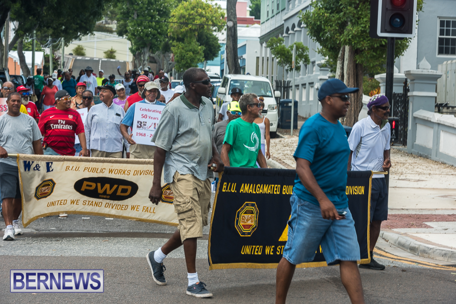 2018-Bermuda-Labour-Day-March-JM-62