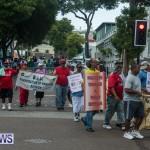 2018 Bermuda Labour Day March JM  (65)