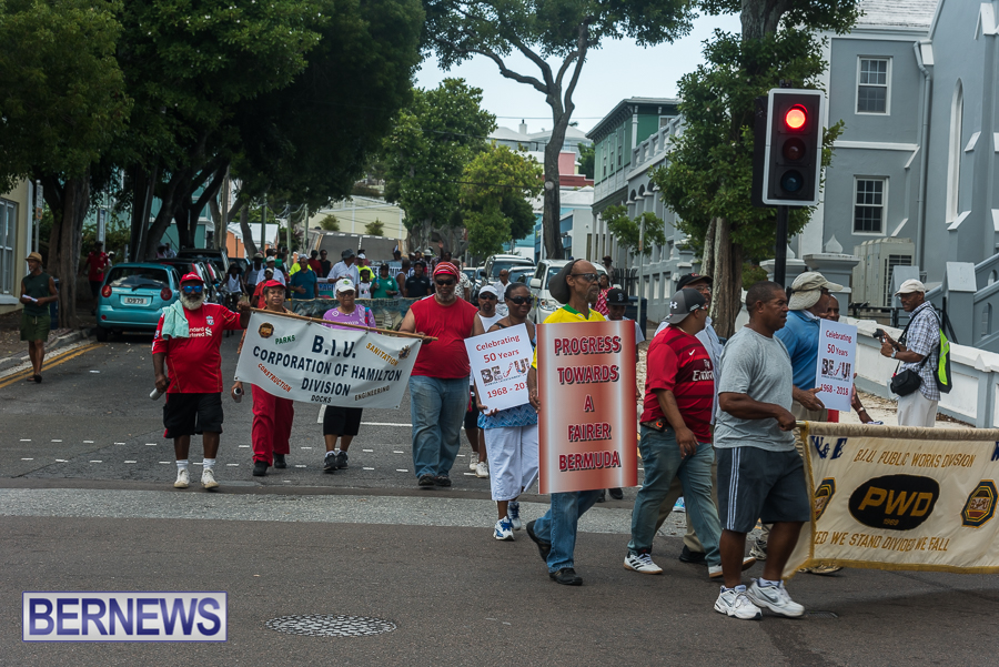 2018-Bermuda-Labour-Day-March-JM-65