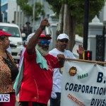 2018 Bermuda Labour Day March JM  (67)