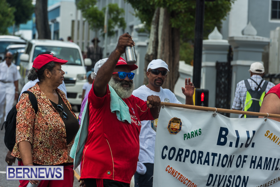 2018-Bermuda-Labour-Day-March-JM-67