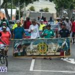 2018 Bermuda Labour Day March JM  (68)