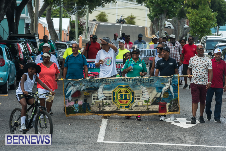 2018-Bermuda-Labour-Day-March-JM-68