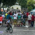 2018 Bermuda Labour Day March JM  (69)