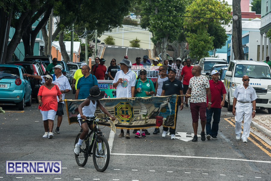 2018-Bermuda-Labour-Day-March-JM-69