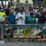 2018 Bermuda Labour Day March JM  (70)