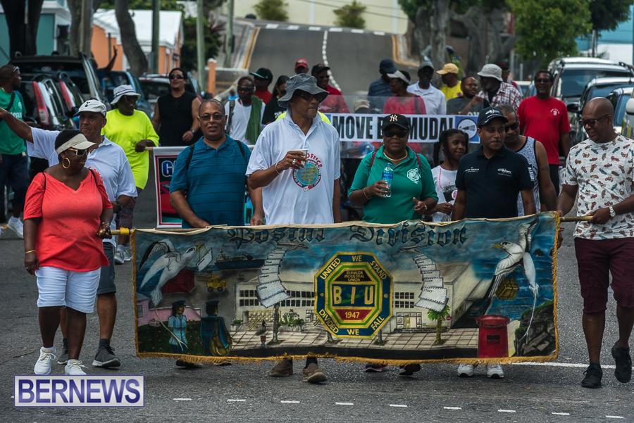 2018-Bermuda-Labour-Day-March-JM-70
