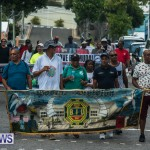 2018 Bermuda Labour Day March JM  (71)