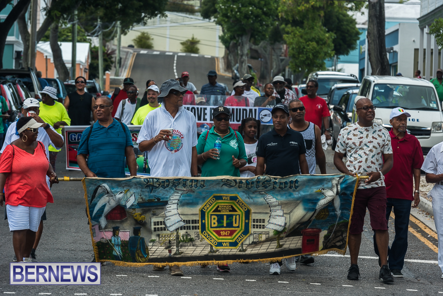2018-Bermuda-Labour-Day-March-JM-71