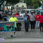 2018 Bermuda Labour Day March JM  (73)
