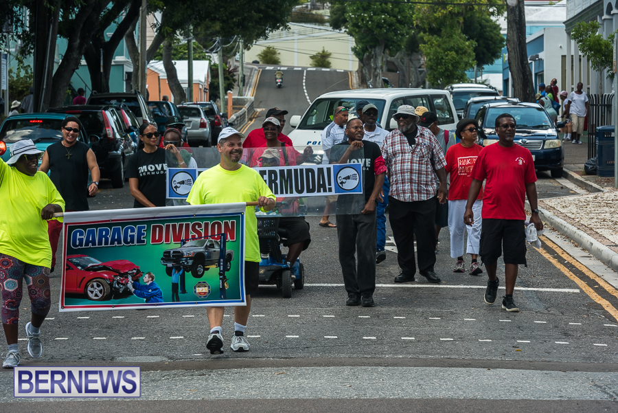 2018-Bermuda-Labour-Day-March-JM-73