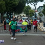 2018 Bermuda Labour Day March JM  (74)