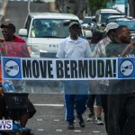 2018 Bermuda Labour Day March JM  (75)