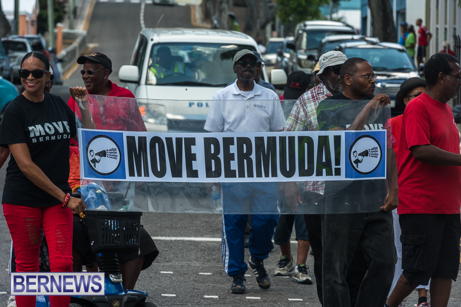 2018-Bermuda-Labour-Day-March-JM-75