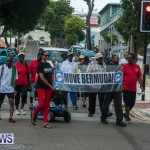 2018 Bermuda Labour Day March JM  (76)