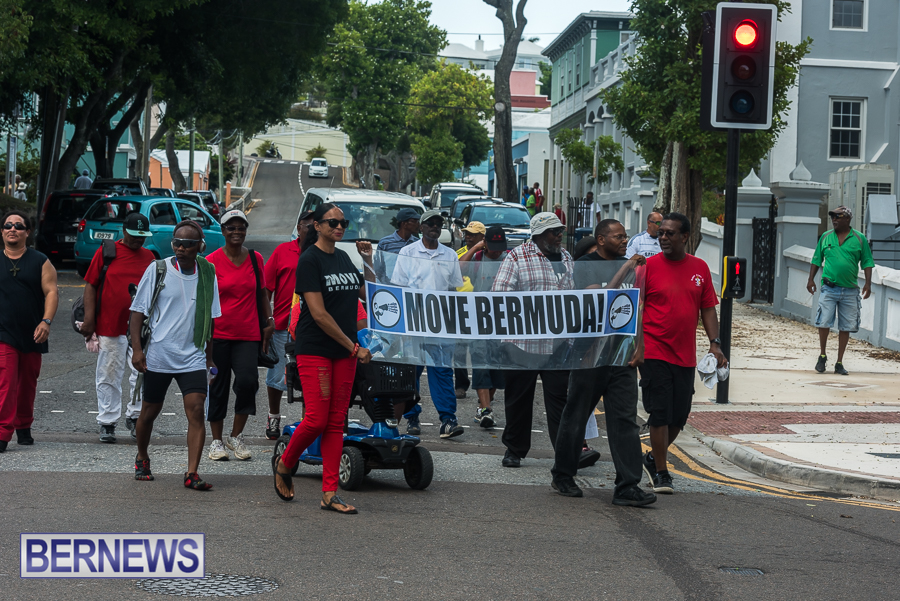 2018-Bermuda-Labour-Day-March-JM-76