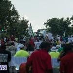2018 Bermuda Labour Day March JM  (77)