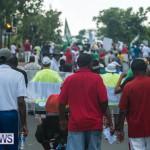 2018 Bermuda Labour Day March JM  (78)