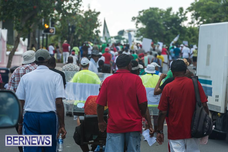 2018-Bermuda-Labour-Day-March-JM-78