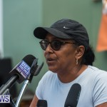 2018 Bermuda Labour Day March JM  (9)