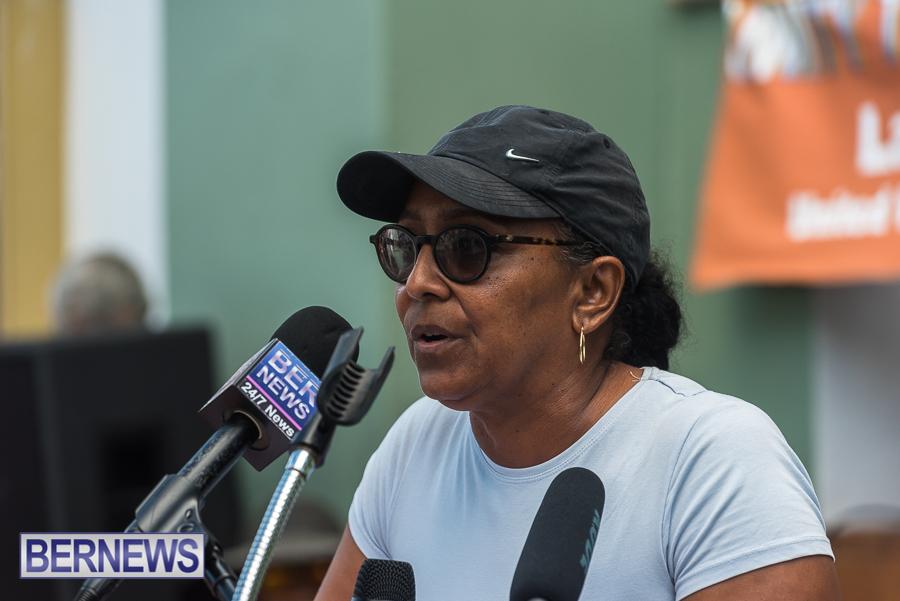 2018-Bermuda-Labour-Day-March-JM-9