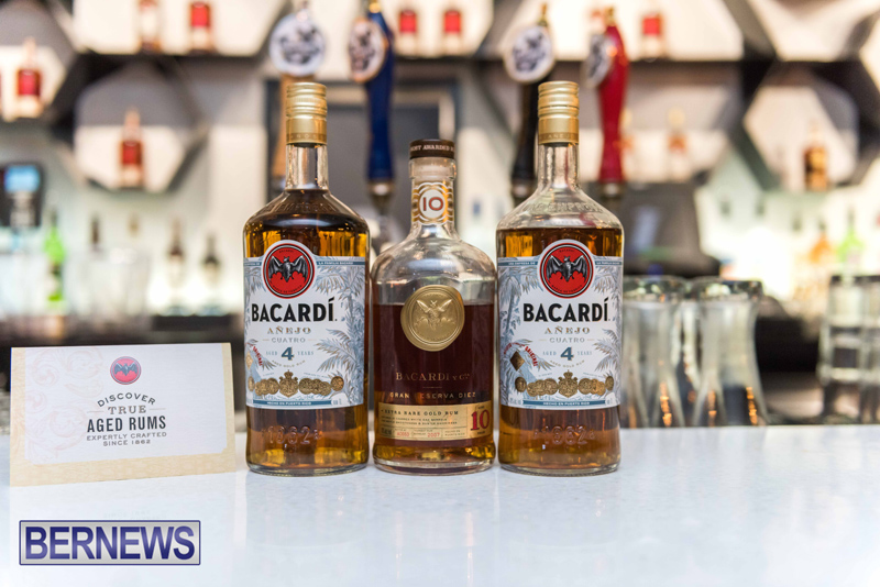 Bacardi Bermuda September 2018 (15)
