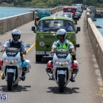 Bermuda Charge Ride-Out Expo, September 2 2018-2955