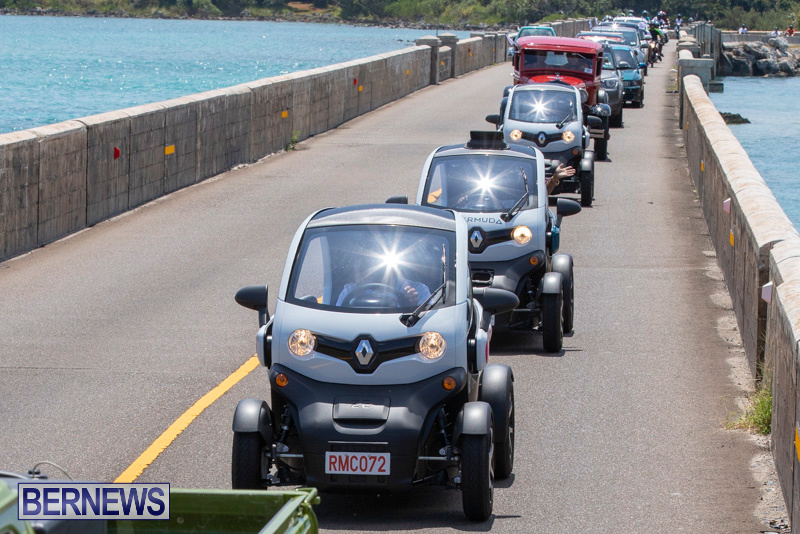 Bermuda-Charge-Ride-Out-Expo-September-2-2018-2962