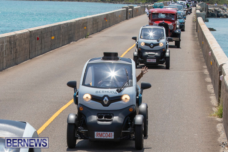 Bermuda-Charge-Ride-Out-Expo-September-2-2018-2965