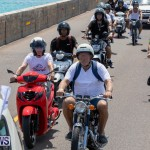 Bermuda Charge Ride-Out Expo, September 2 2018-2991