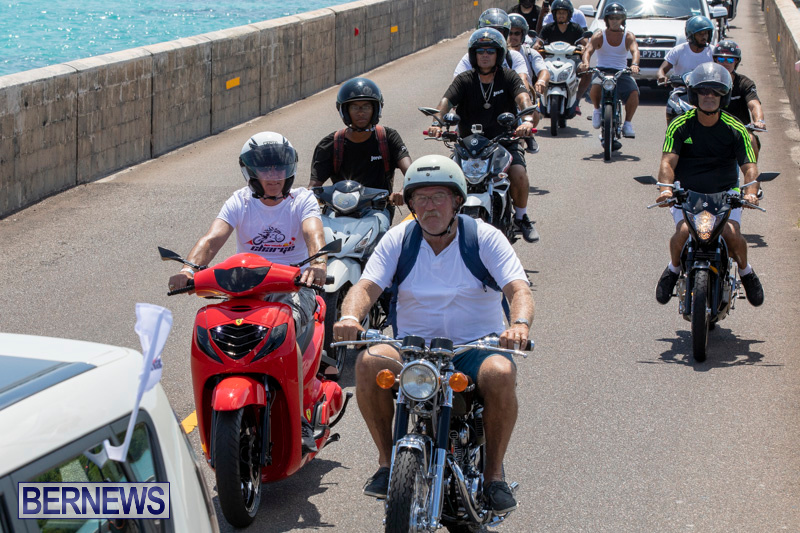 Bermuda-Charge-Ride-Out-Expo-September-2-2018-2991