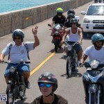 Bermuda Charge Ride-Out Expo, September 2 2018-2996
