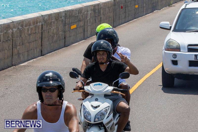 Bermuda-Charge-Ride-Out-Expo-September-2-2018-3000