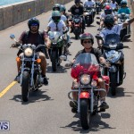 Bermuda Charge Ride-Out Expo, September 2 2018-3003