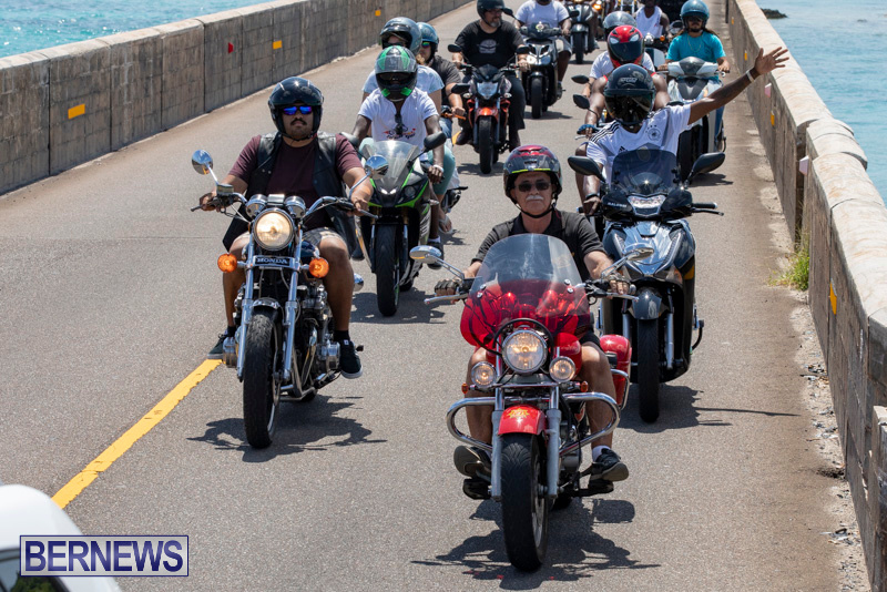 Bermuda-Charge-Ride-Out-Expo-September-2-2018-3003