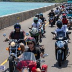 Bermuda Charge Ride-Out Expo, September 2 2018-3004