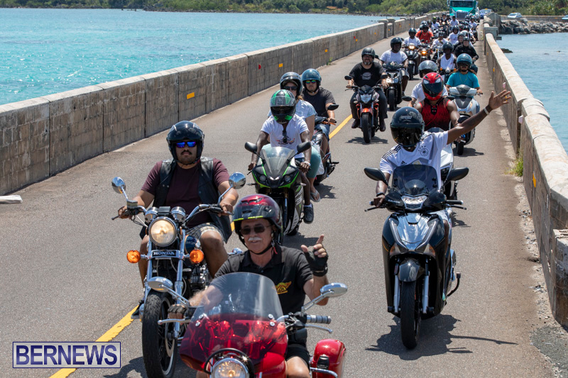 Bermuda-Charge-Ride-Out-Expo-September-2-2018-3004