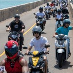 Bermuda Charge Ride-Out Expo, September 2 2018-3008