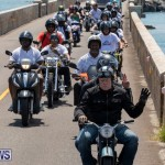 Bermuda Charge Ride-Out Expo, September 2 2018-3013